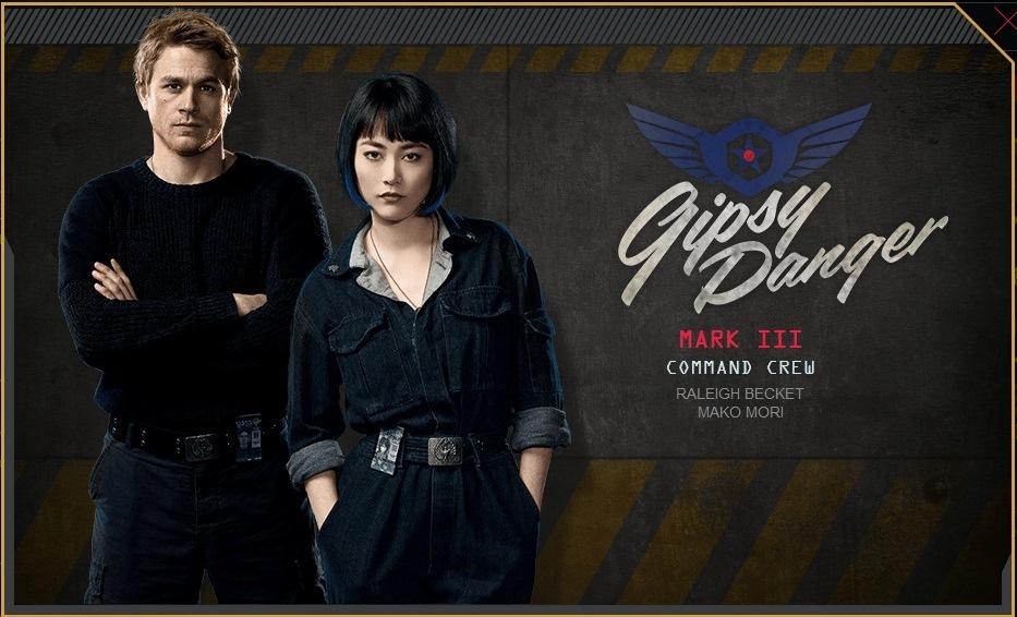 Pacific_Rim_Gipsy_Danger_Crew