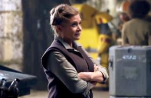 princess-leia-star-wars-episode-7
