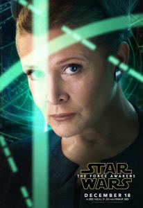 star-wars-7-force-awakens-poster-leia