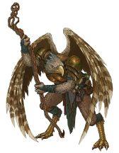 8cdc501e633c9ffa728611828fb877a9--humanoid-fantasy-creatures